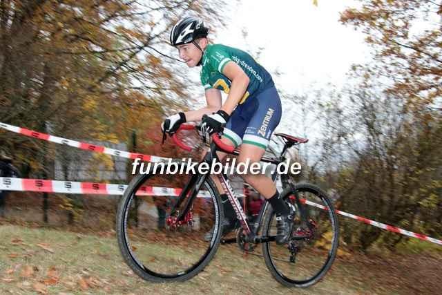 Radcross Gelenau 2018_Bild_0185