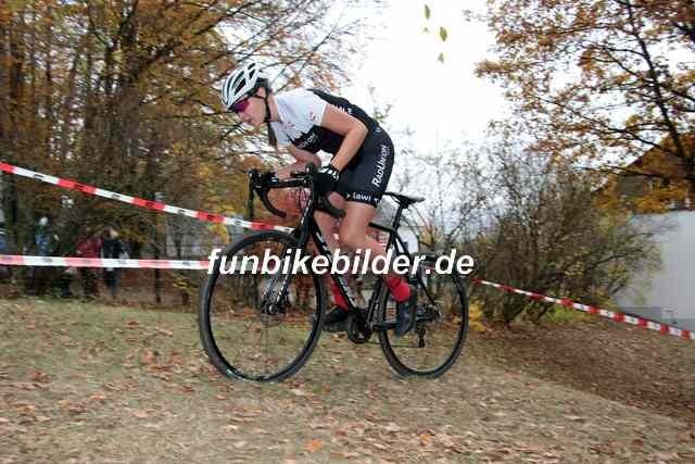 Radcross Gelenau 2018_Bild_0186