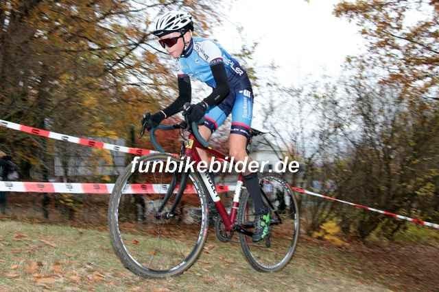 Radcross Gelenau 2018_Bild_0187