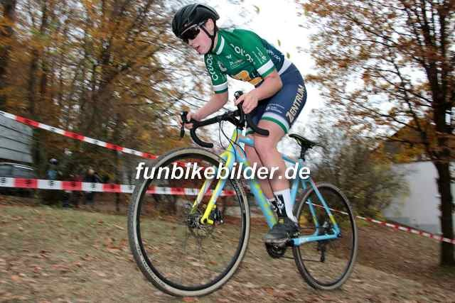 Radcross Gelenau 2018_Bild_0188
