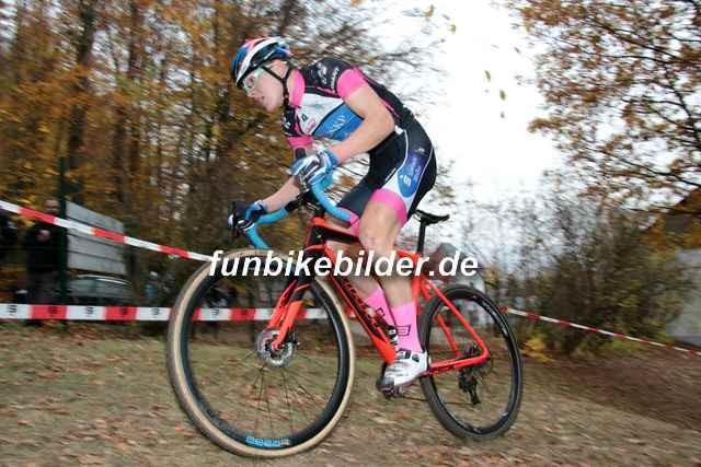 Radcross Gelenau 2018_Bild_0190