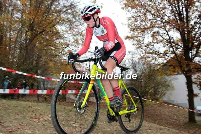 Radcross Gelenau 2018_Bild_0191