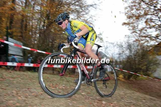 Radcross Gelenau 2018_Bild_0193