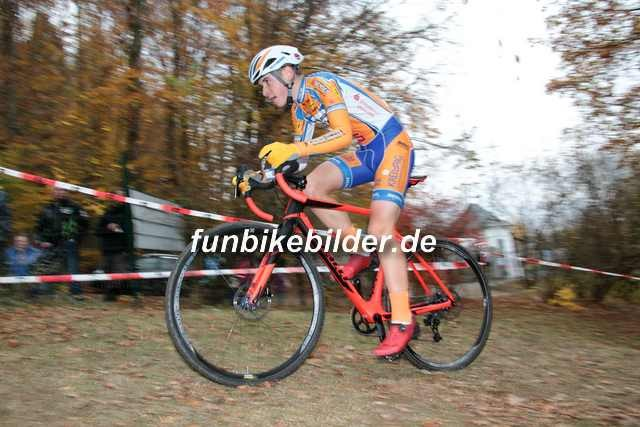 Radcross Gelenau 2018_Bild_0194