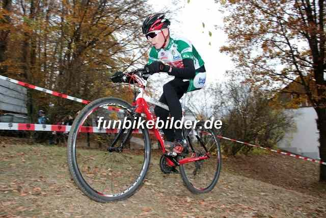 Radcross Gelenau 2018_Bild_0195