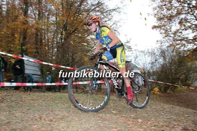 Radcross Gelenau 2018_Bild_0196
