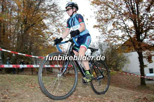 Radcross Gelenau 2018_Bild_0197