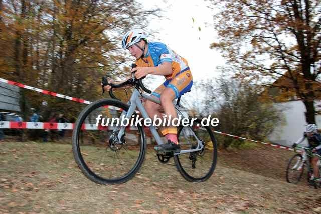 Radcross Gelenau 2018_Bild_0198