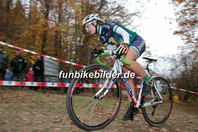 Radcross Gelenau 2018_Bild_0199