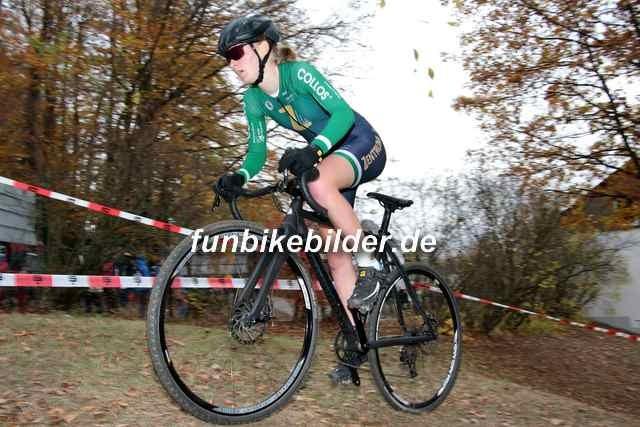 Radcross Gelenau 2018_Bild_0200
