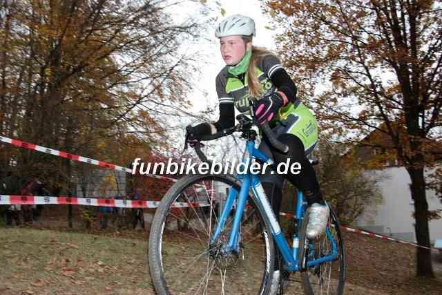Radcross Gelenau 2018_Bild_0201