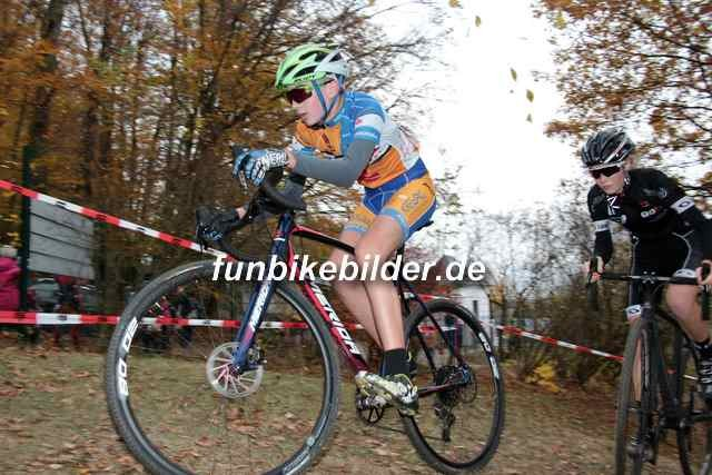 Radcross Gelenau 2018_Bild_0202