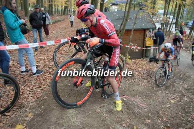 Radcross Gelenau 2018_Bild_0203