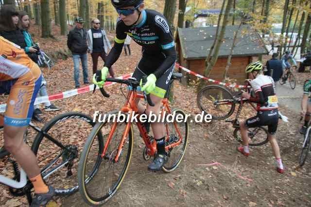 Radcross Gelenau 2018_Bild_0204
