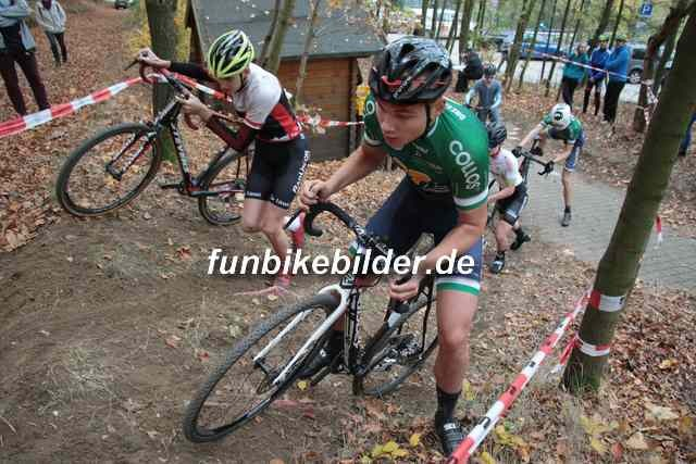 Radcross Gelenau 2018_Bild_0205