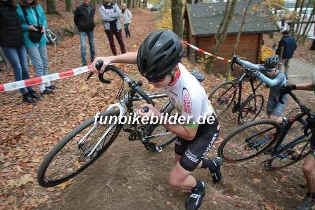 Radcross Gelenau 2018_Bild_0206