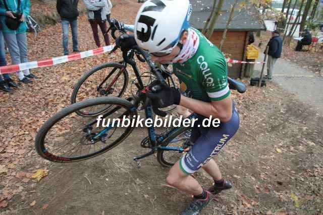 Radcross Gelenau 2018_Bild_0207