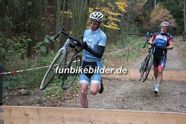 Radcross Gelenau 2018_Bild_0208