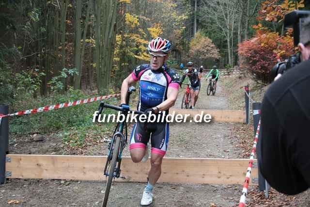 Radcross Gelenau 2018_Bild_0209