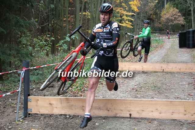 Radcross Gelenau 2018_Bild_0210