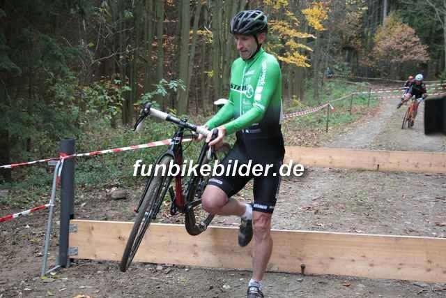 Radcross Gelenau 2018_Bild_0211