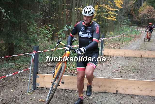 Radcross Gelenau 2018_Bild_0212