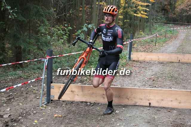 Radcross Gelenau 2018_Bild_0213