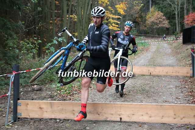 Radcross Gelenau 2018_Bild_0214