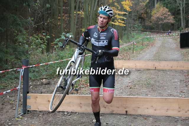 Radcross Gelenau 2018_Bild_0215