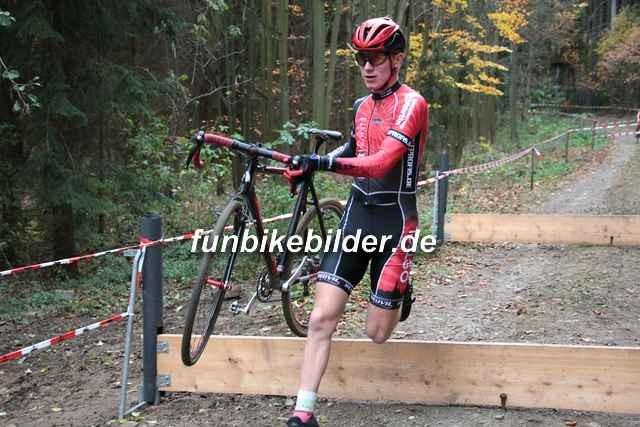Radcross Gelenau 2018_Bild_0216