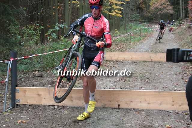 Radcross Gelenau 2018_Bild_0217
