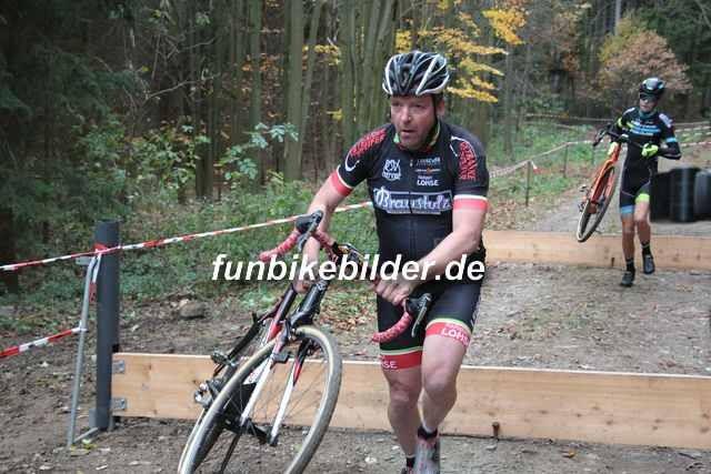 Radcross Gelenau 2018_Bild_0218