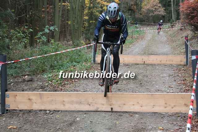 Radcross Gelenau 2018_Bild_0219