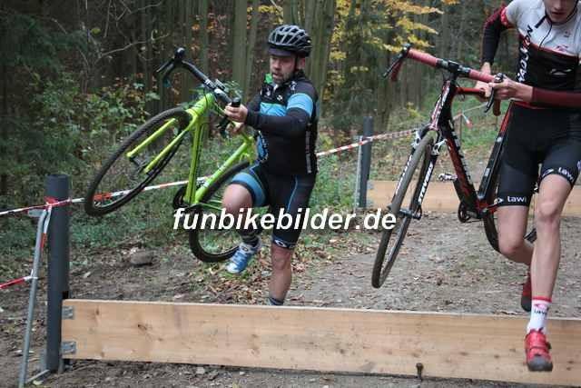 Radcross Gelenau 2018_Bild_0221