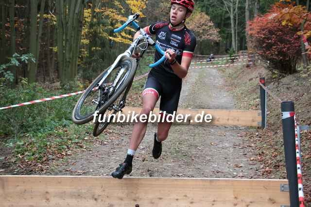 Radcross Gelenau 2018_Bild_0222