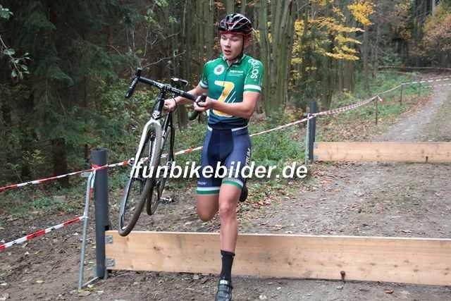 Radcross Gelenau 2018_Bild_0223