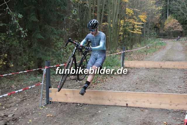 Radcross Gelenau 2018_Bild_0224