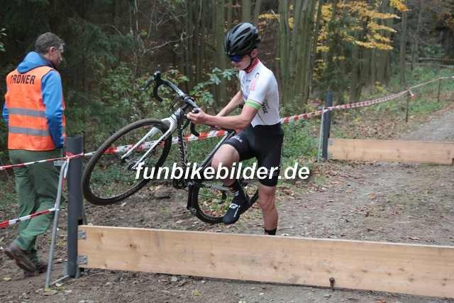 Radcross Gelenau 2018_Bild_0225