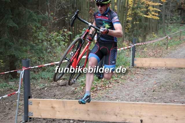 Radcross Gelenau 2018_Bild_0226