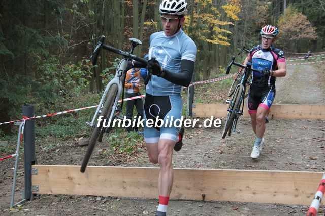 Radcross Gelenau 2018_Bild_0227