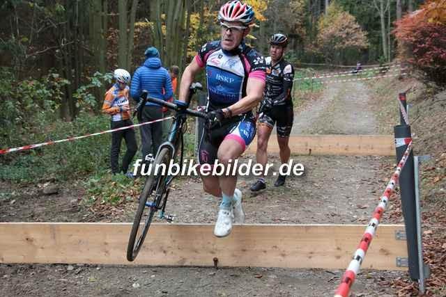 Radcross Gelenau 2018_Bild_0228