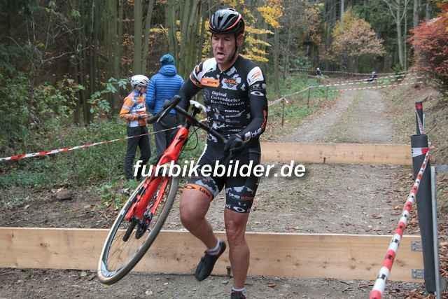 Radcross Gelenau 2018_Bild_0229