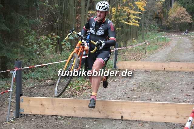 Radcross Gelenau 2018_Bild_0230