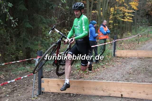 Radcross Gelenau 2018_Bild_0231