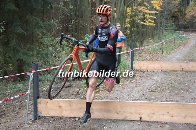 Radcross Gelenau 2018_Bild_0232