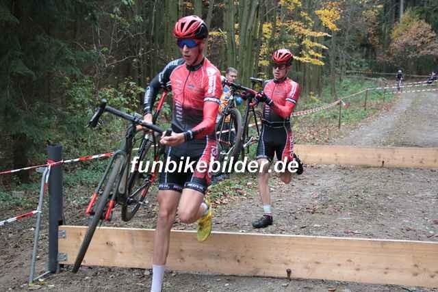Radcross Gelenau 2018_Bild_0233