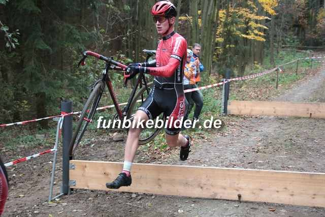 Radcross Gelenau 2018_Bild_0234