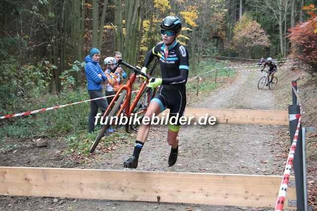 Radcross Gelenau 2018_Bild_0235