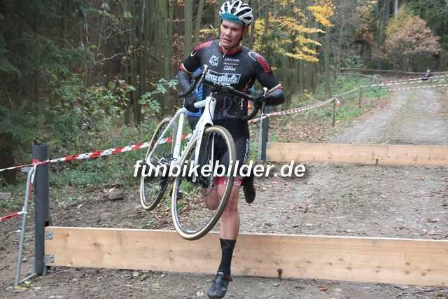 Radcross Gelenau 2018_Bild_0236