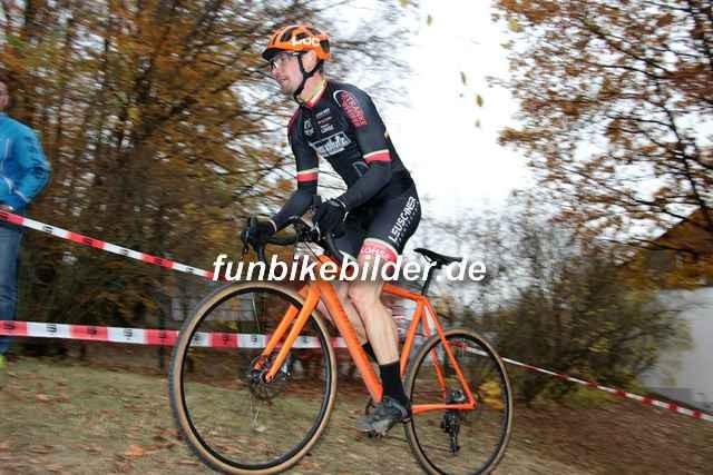 Radcross Gelenau 2018_Bild_0237